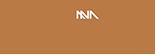 logo_orginal